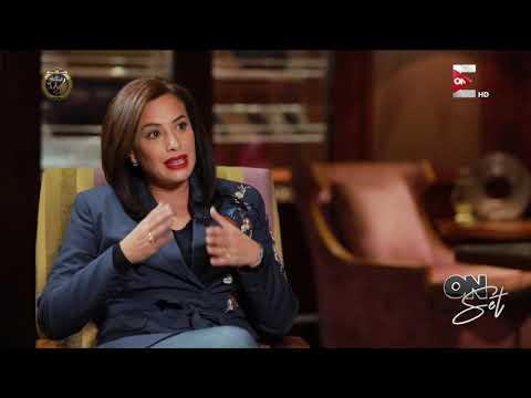 هند صبري: الفن لا يحب الواسطة
