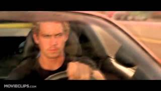 Nonton The Fast And The Furious   Brian Races Dominic  Hd Film Subtitle Indonesia Streaming Movie Download