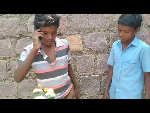 Lingadahalli boys