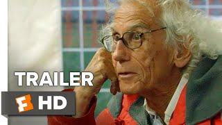 Walking on Water Trailer #1 (2019) | Movieclips Indie by Movieclips Film Festivals & Indie Films