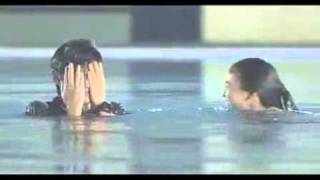 Nonton  Yes Or No  Deleted Scenes   Kim And Pie In The Pool With Eng Sub Film Subtitle Indonesia Streaming Movie Download