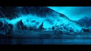 The Wave Clip   Ten Minutes