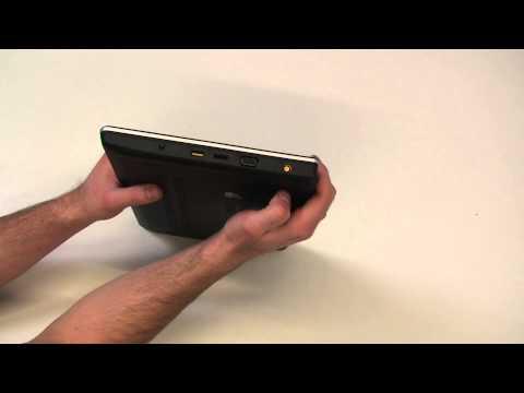 Lenovo ThinkPad Edge E330 Hands On - German / Deutsch ►►notebooksbilliger.de