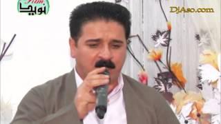 Download Lagu Qader Gagli - 2013 Part 4 Mp3