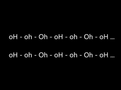 Turn up the music - Demi Lovato Lyrics