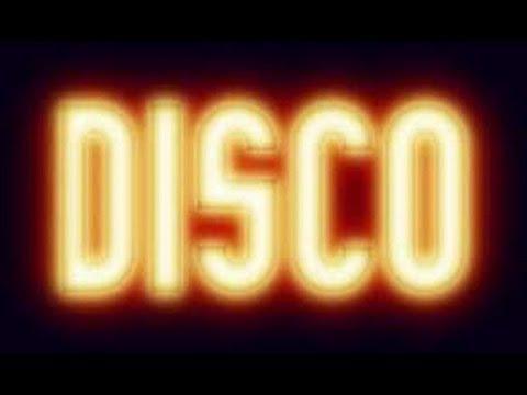 70s classic Disco Mix