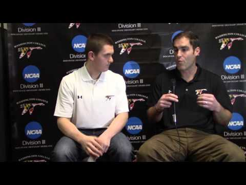 Men's Lacrosse Preview - The Elm Sports Network