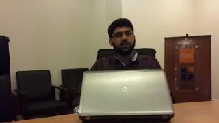 TimeTrax Testimonial by HR Manager (GfK Etilize)