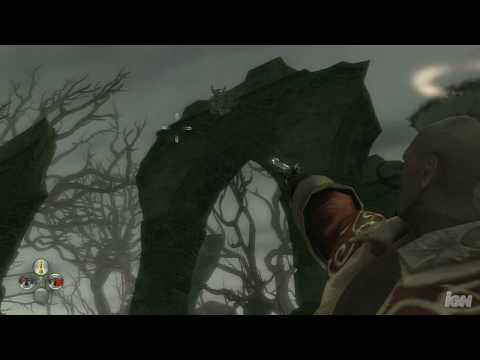 preview-IGN_Strategize: Fable 2 (IGN)