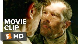 Nonton The 33 Movie Clip   Bare Hands  2015    Antonio Banderas  Lou Diamond Phillips Movie Hd Film Subtitle Indonesia Streaming Movie Download