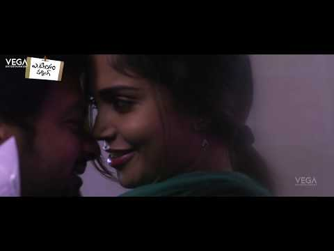 Video ATM Working Movie Songs | Kanula Nodili Video Song download in MP3, 3GP, MP4, WEBM, AVI, FLV January 2017