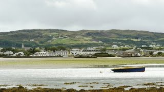 Dunfanaghy Ireland  city photos : Arnolds Hotel, Dunfanaghy Co. Donegal