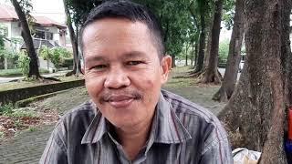 Video Pidato Prabowo Ditanggapi Serius Pendukung Jokowi. Pilih Siapa Pada Pilpres 2019? MP3, 3GP, MP4, WEBM, AVI, FLV Januari 2019