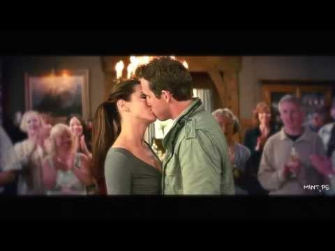 Sandra Bullock - Margaret & Andrew | The Proposal | What Makes You Beautiful