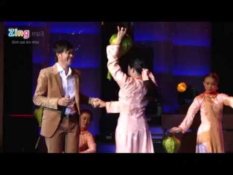 Tình Em Xứ Quảng – Nam Cường –  Nam Cường ft  Hoài Linh – Video Clip – MV HD – Lyrics.