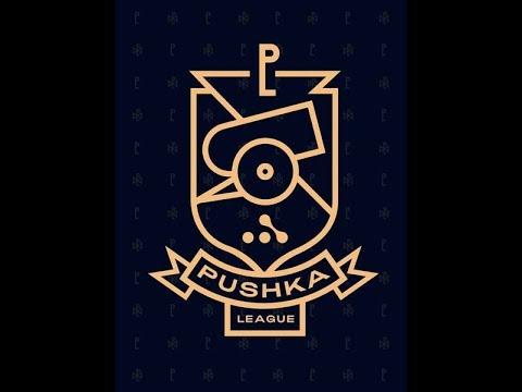 🔴 LIVE DOTA 2 |Team Secret  vs VP.Prodigy | WePlay! Pushka League Season 1: Division 1 |KUDO