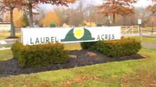 Mount Laurel (NJ) United States  City pictures : Mount Laurel new Jersey Video Tour