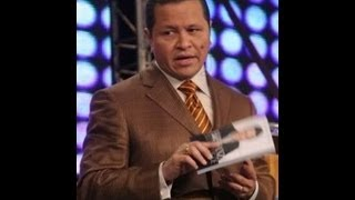 Falsos Profetas: Porque Se Levantarán Falsos Profetas (Dante Gebel, Cash Luna, Guillermo Maldonado)