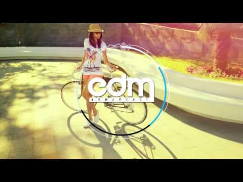 Nico & Vinz - Am I Wrong (Win & Woo Remix)
