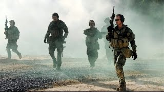 Nonton Top 3 most Impossible Missions and Covert Operations in Military History ! Film Subtitle Indonesia Streaming Movie Download