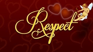 Film Respect