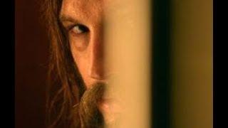 Nonton The Invitation Trailer German Deutsch  2015  Hd Film Subtitle Indonesia Streaming Movie Download