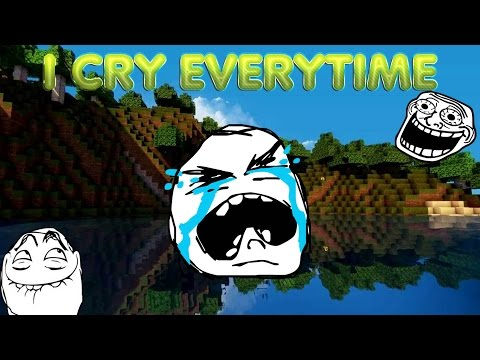 every - Hey guys, here is my new Minecraft Rage games video with facecam where I am going for the win. ▻Subscribe for more epic videos - http://bit.ly/SubscribeToSimonhds90 ▻Can we SMASH over...
