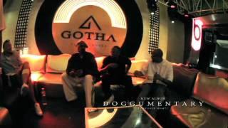 Doggisodes Ep. 3 - Snoop, Dre, Warren G, Kurupt + friends
