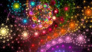 Video Electric Sheep in HD (Psy Dark Trance) 3 hour Fractal Animation (Full Ver.2.0) MP3, 3GP, MP4, WEBM, AVI, FLV Juli 2018