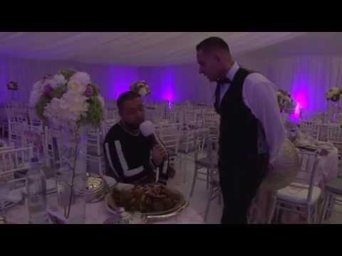 Low budget Marokkaans trouwen afl: 2