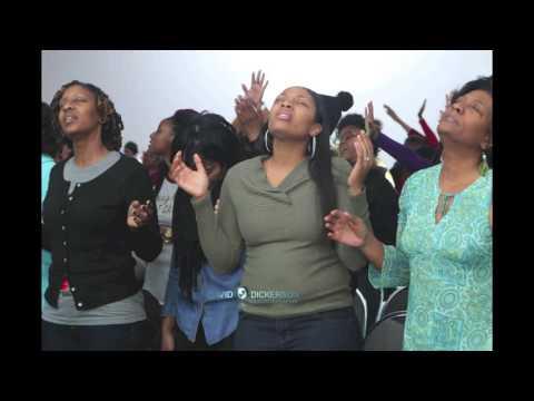 Video: Onederful Prayer - Celebrate The 5 Year Anniversary