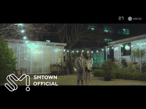 KIM HEECHUL 김희철 '옛날 사람 (Old Movie)' MV Teaser - Thời lượng: 29 giây.