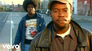 """The Roots """"Proceed"""" (Throwback Thursday Philly Classic)"""
