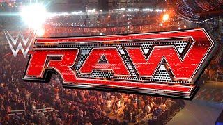 Nonton Wwe Raw 23 May 2016 Full Show   Wwe Monday Night Raw 5 23 16 Full Show Film Subtitle Indonesia Streaming Movie Download