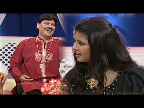 Video Kaam Lete ho Tum Shararat Se (Aashiqui Ka Nasha) - Qawwali by Haji Tasleem Arif, Tina Parveen download in MP3, 3GP, MP4, WEBM, AVI, FLV January 2017