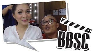 Video Maya Asoy - Bincang Bincang Sule Channel (BBSC) MP3, 3GP, MP4, WEBM, AVI, FLV Desember 2017
