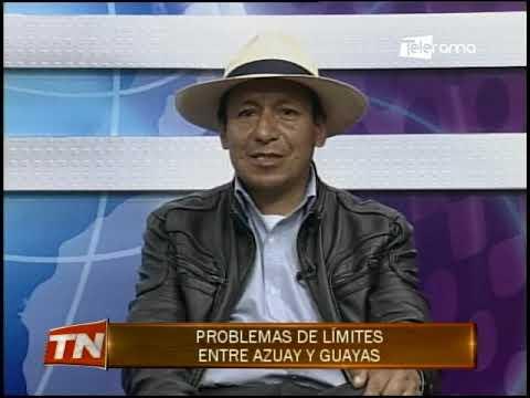 Carlos Morales Pomavilla