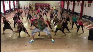 Video Ricardo Rodrigues .Toma Toma Mega Francesita .choreo inspired in ZES Michael Marmitte .Zumba Fitness MP3, 3GP, MP4, WEBM, AVI, FLV Maret 2019