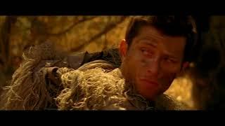 Operation Jericho   Military Action Short   Youtube