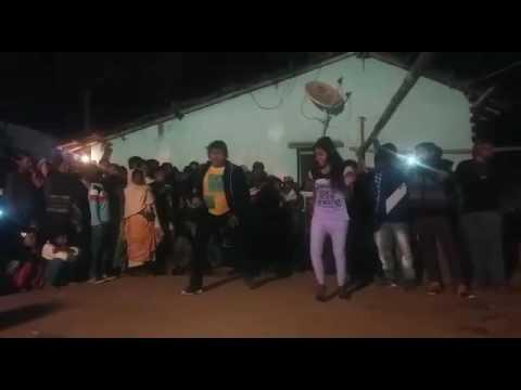 Video Kagaj kalam dawa dila download in MP3, 3GP, MP4, WEBM, AVI, FLV January 2017