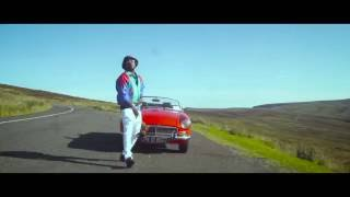 Beezy - Dance ft Sajan (Official Music Video)