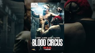 Nonton Blood Circus Film Subtitle Indonesia Streaming Movie Download