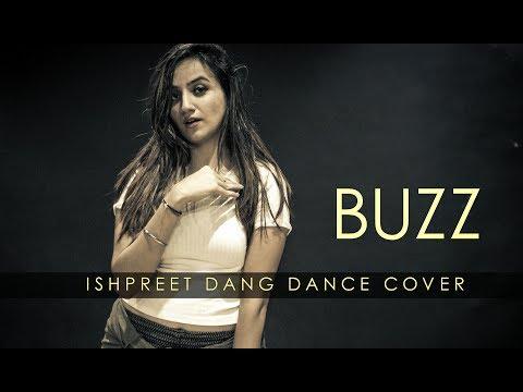 Video BUZZ | Aastha Gill Ft. Badshah | Ishpreet Dang Dance download in MP3, 3GP, MP4, WEBM, AVI, FLV January 2017