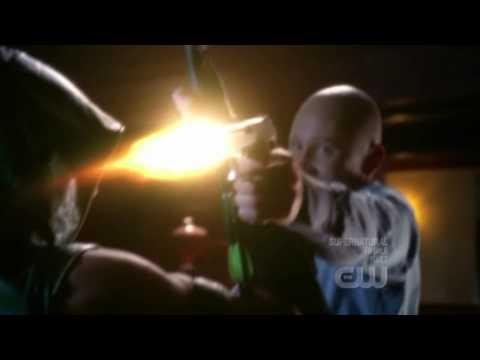 Smallville Season 1-9 Recap For Season 10 Premiere :  Including The Last Episode