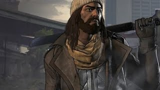 The Walking Dead Game: Season 3 - Episode 3Shocking developments drive a wedge between brothers-in-arms.Channel Location: https://www.youtube.com/user/MrPWABTTwitch: http://www.twitch.tv/mr_pwabtTwitter: https://twitter.com/Mr_PwabtFacebook: https://www.facebook.com/Mr.Pwabt/timelineGoogle +: https://plus.google.com/u/0/102052375966346337433/postsCheck out my friends twitch for great streaming fun: http://www.twitch.tv/jun10r313/profileWarning: I use foul language in my videos.--Please Subscribe and hit the Like Button. Stay up to date with all of my videos. I'll be posting 6 or more videos a week.--Equipment used to make video.Console (PS3 or 4, Xbox 360 or One)Scuf ControllerKontrol FreaksElgato Game Capture DeviceAlienware ComputerYeti MicrophoneLogitech Webcam
