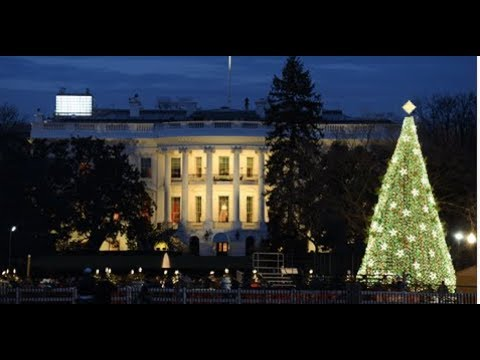 ALERT! US GOVERNMENT ISSUES DISTURBING HOLIDAY WARNING PLEASE BEWARE!