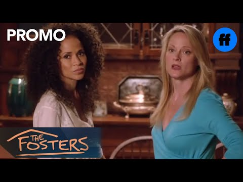 The Fosters Season 1 (Promo 'This January')