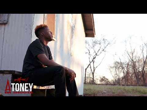 38Woo - Close To The Grave WooMix (Official Video) Shot By @AToneyFilmz