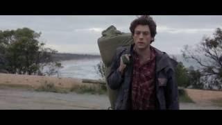 Video Premiere on Rolling Stone Australia