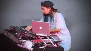 DJ Soda mix 2016 | Turn Down For What Remix 2016 DJ Vini | DJ Hot Remix